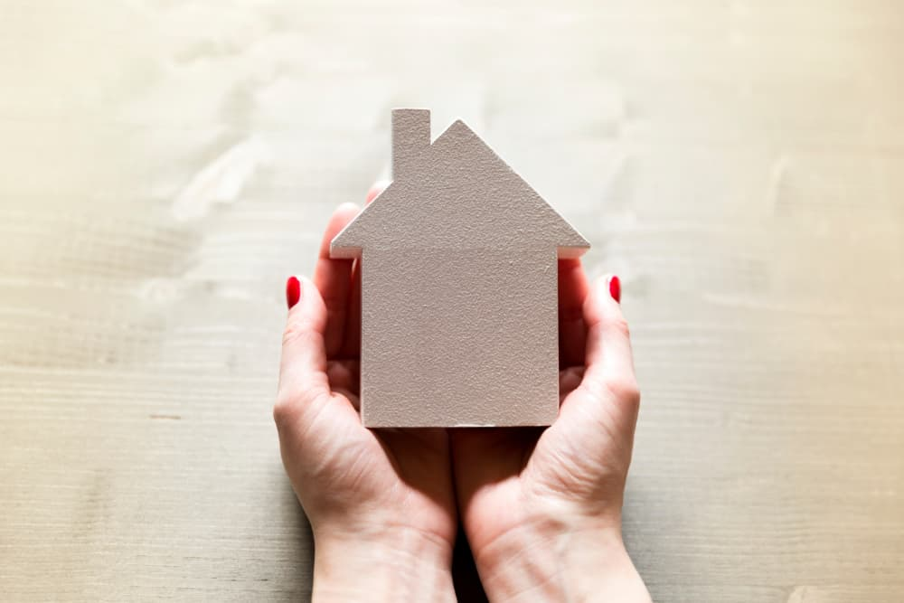 4 Signs that You're Ready to Make the Jump into Home Ownership
