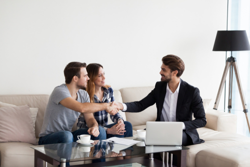 5 ways that landlords benefit from property management