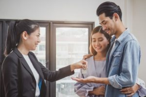 3 Things You Should Look for in a Landlord