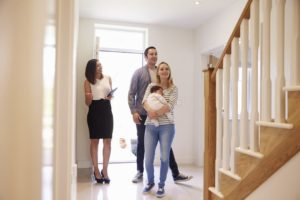 How to Tackle the Real Estate Market as a First Time Buyer