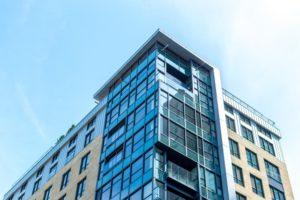 What is the Condominium Authority of Ontario (CAO)