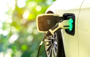 Electrical Vehicle (EV) Charging Stations in Condominiums