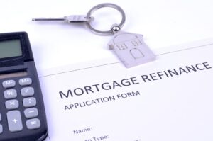 Pros and Cons of Refinancing Your Mortgage