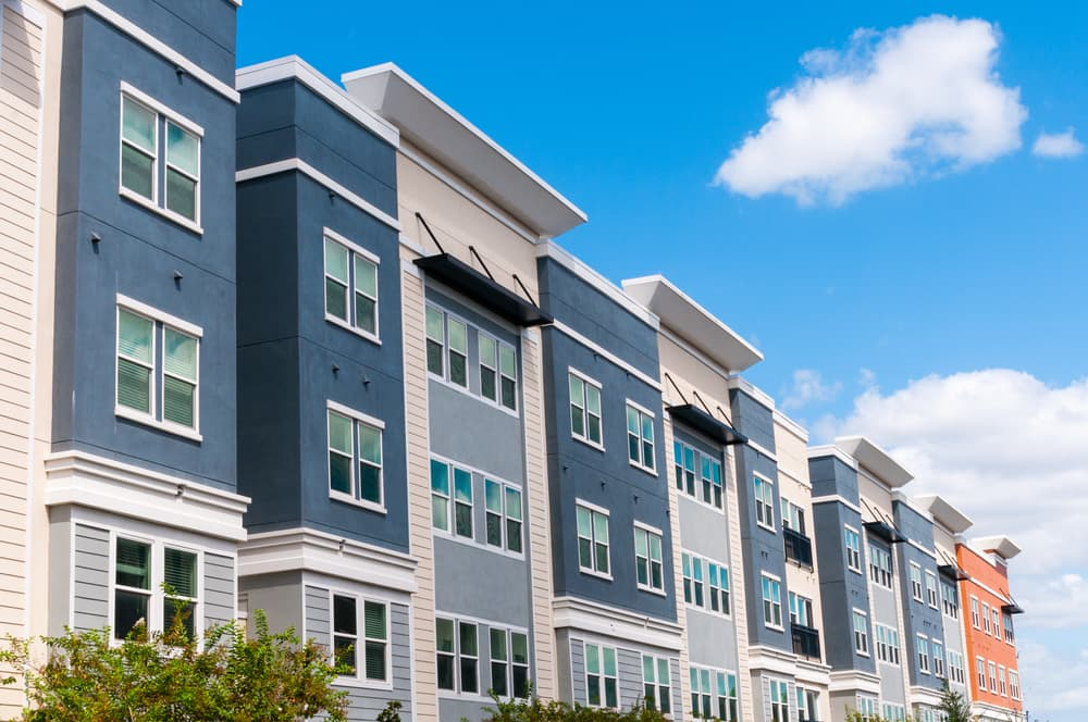 What is the Condominium Management Regulatory Authority of Ontario (CMRAO)