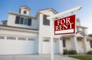 What's Happening in the Rental Market Right Now